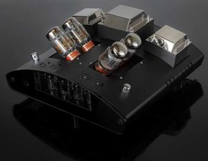 egg-shell-tanq_integrated-vacuum-tube-amplifier_small