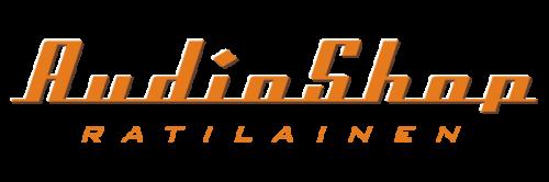 AudioShop_logo